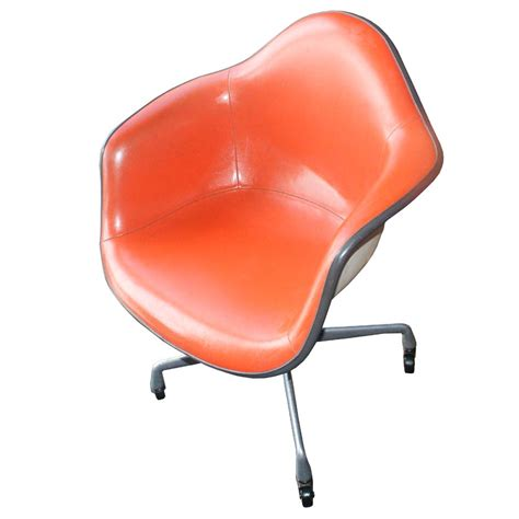 miller upholstery midcentury retro style modern architectural vintage