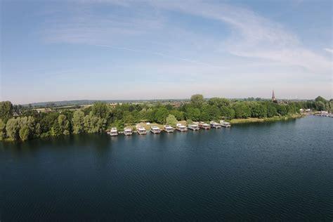 haus xanten mieten hausboote in xanten kaufen nordrhein westfalen
