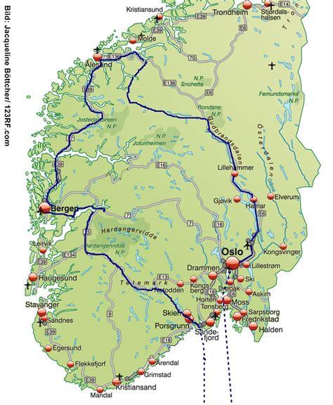 Motorrad Norwegen by Norwegen Motorrad Reisen Archive Nordtr 228 Ume Reisen