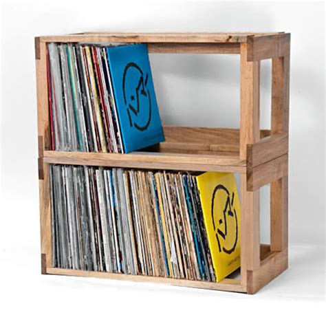 album shelf plans plans free