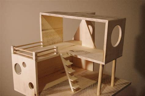 maison playmobil bois ventana