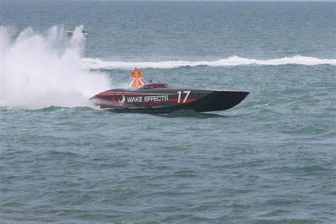 mti boats youtube mti boats at 2017 space coast super boat grand prix