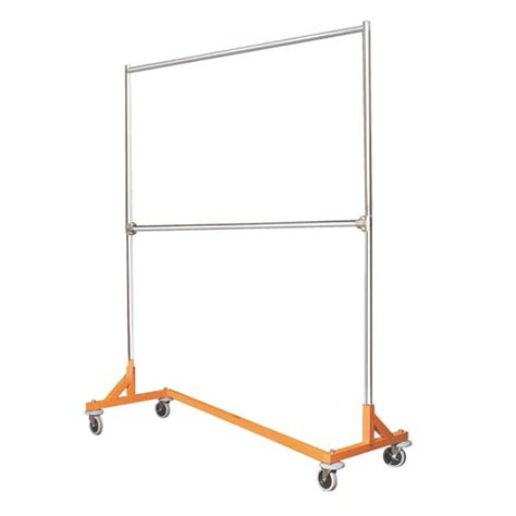 Clothes Rack Rental by Clothing Rack Rentals Bcep2015 Nl