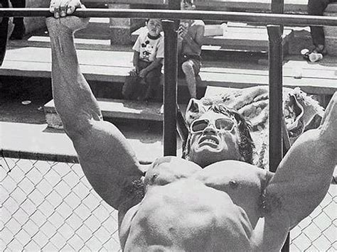 building alimentazione alimentazione bodybuilding segreto successo