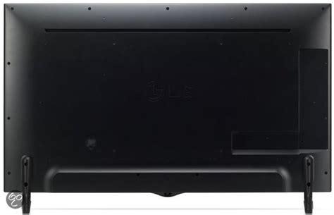 Lg Led Smart Tv 42 Inch bol lg 42ub820v led tv 42 inch ultra hd 4k