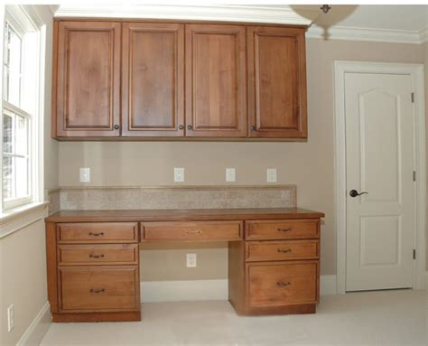 built in tv cabinet noles cabinets noles cabinets related keywords suggestions for desk cabinets