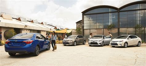 Toyota Dealership New Orleans Toyota Used Car Lots And Dealerships In New Orleans
