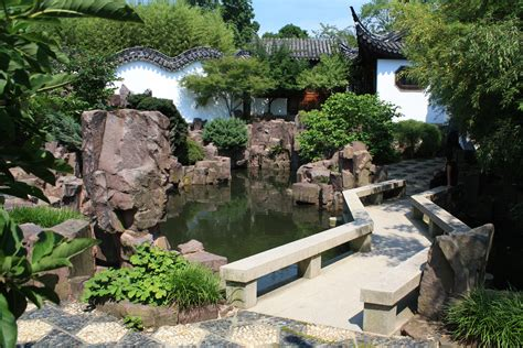 China Garden Southton Ny by 301 Moved Permanently