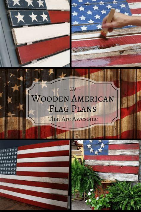 best 25 american flag bedroom ideas on pallet best 25 american flag pallet ideas on pallet