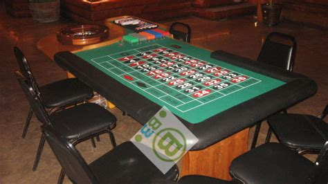 casino table rentals dallas casino entertainment b3 entertainment productions