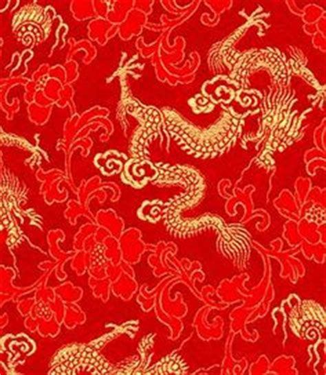 pattern photoshop oriental jp brocade lattice red chinese brocade fabric red