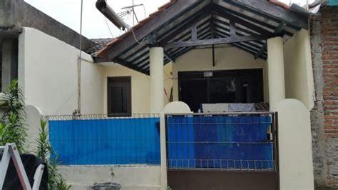 Jual Minyak Bulus Daerah Cirebon jual rumah daerah harjamukti cirebon jual rumah btn kecil dan layak huni iklan jual