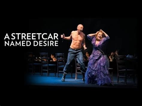 a streetcar named desire 1447982266 lyric opera of chicago presents a streetcar named desire youtube