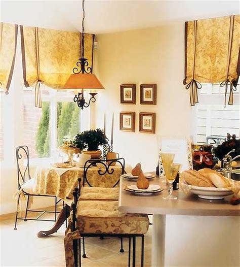 french country kitchen curtains french country kitchen curtains for classic nuance