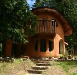 cob house plans find house plans