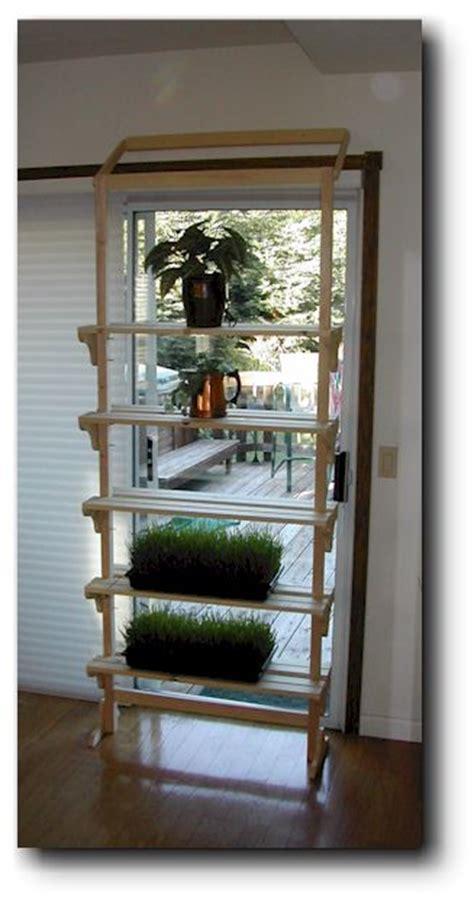 indoor gardening  pinterest indoor greenhouse grow