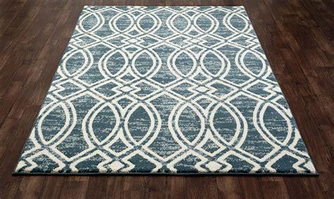 payless rugs coupon code zelot amazed navy rug