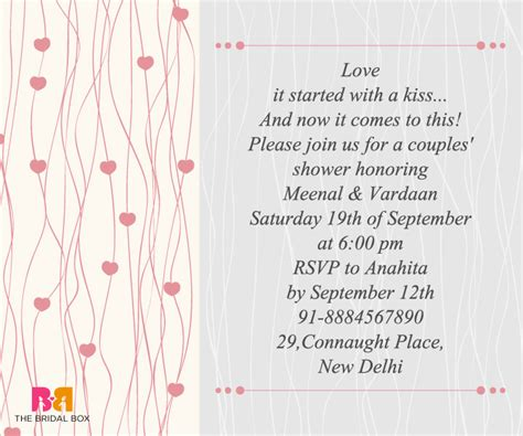 Funky Wedding Invite Wording by Engagement Invitation Wording Top 10 Beautiful Invitation