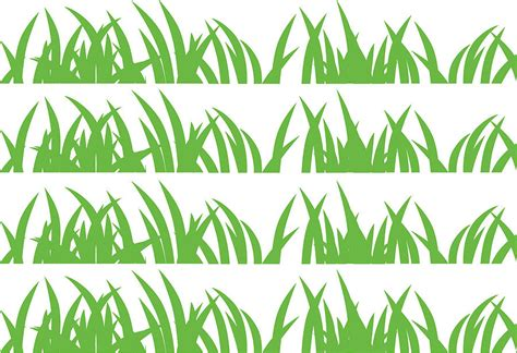 Lime Green Wall Stickers grass wall stickers by parkins interiors