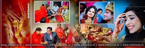 wedding album designing india editzone album designing 1722