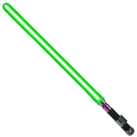 green lightsaber green lightsaber icon roblox
