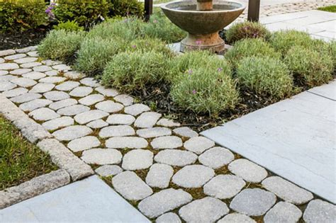 Buy Hardscape Pavers And Hardscape Paver Materials For Buy Patio Pavers