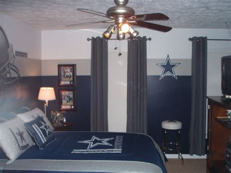dallas cowboys bedroom decor information about rate my space questions for hgtv com