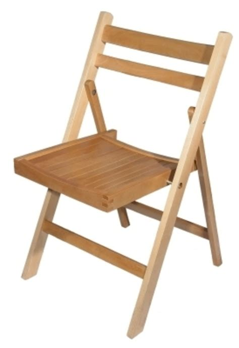 Folding Wooden Chair by Alfresco Luxury Chair Hire Essex Cambridgeshire Hertfordshire And