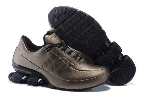 porsche shoes replica adidas porsche design shoes rv environnement