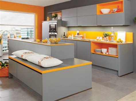 original kitchen with colorful ideas - Original Kitchen Design