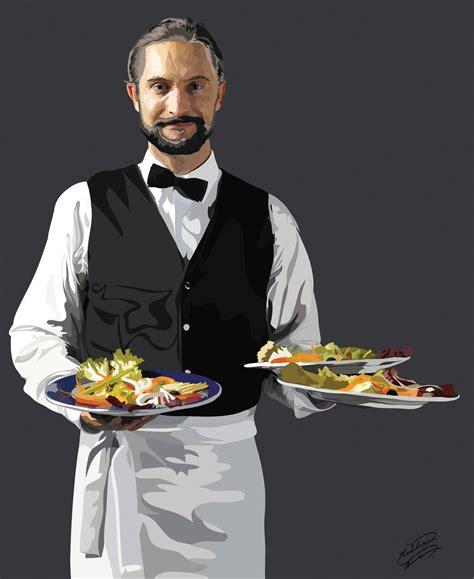 waiter for m4 daz 3d forums