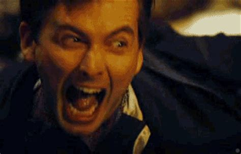 barty couch jr barty crouch jr gif spam