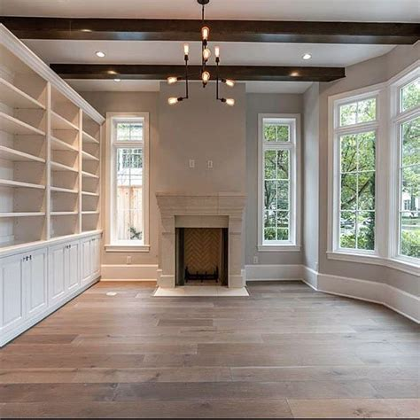 floor and decor baseboards 28 images skirting