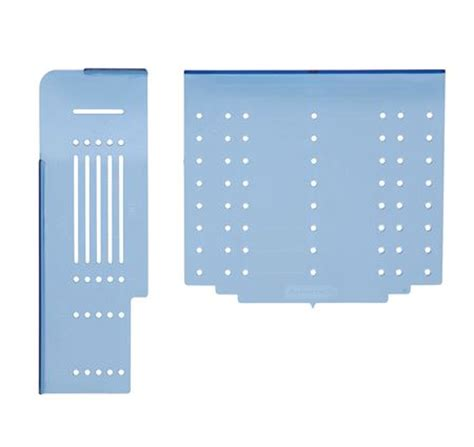 cabinet door templates amerock gt support gt customer support