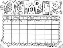 make doodle calendar doodle alley on quote coloring pages