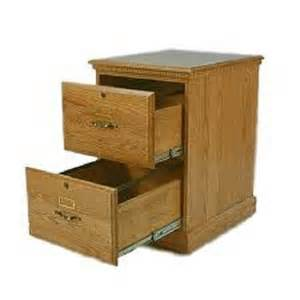 wood for cabinet wood filing cabinet 2 drawers hitez comhitez