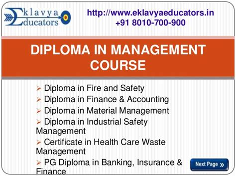 Distance Education Mba Industrial Safety Management by Management Course Gurgaon Delhi Ncr