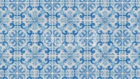 tile pattern online seamless tile pattern royalty free video and stock footage