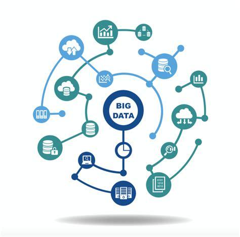bid data big data conversation with capgemini emc big data