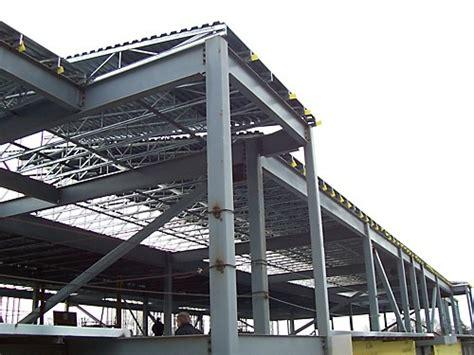 light gauge steel truss system 125 best light gauge steel construction images on