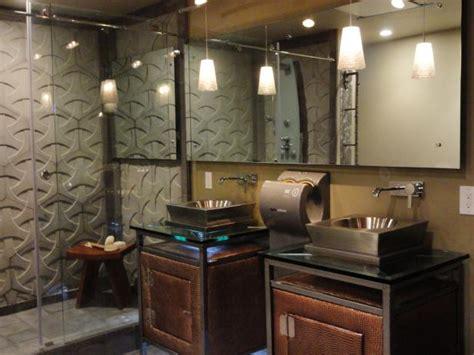 Diy Network Bathroom Ideas by Beautiful Images Of Bathroom Sinks And Vanities Diy