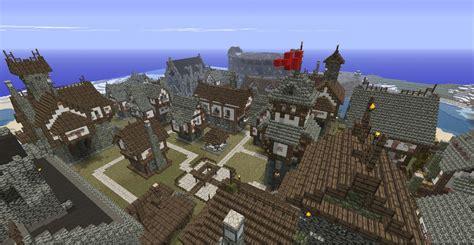 village layout minecraft minecraft medieval village layout minecraft medieval town