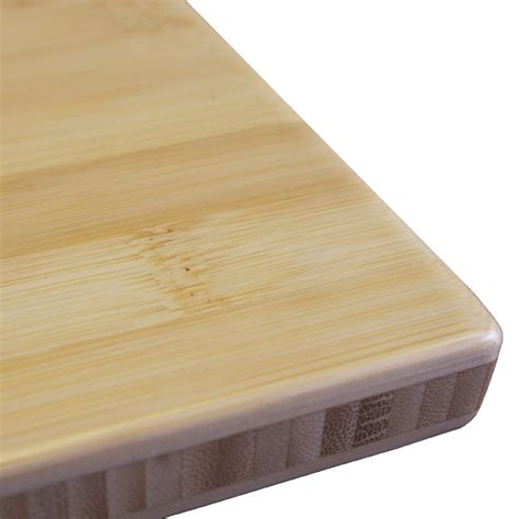 bamboo table top corner hillcross furniture blog
