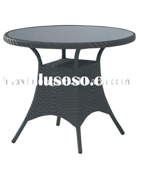 Replacement Parts For Glass Top Patio Table by Outdoor Patio Glass Table Replacement Parts Outdoor Patio