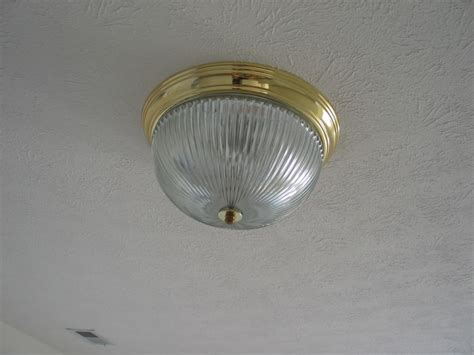 Expensive Light Fixtures How To Flip A Home And Save Money Equities
