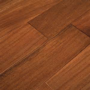 cumaru hardwood flooring prefinished engineered cumaru