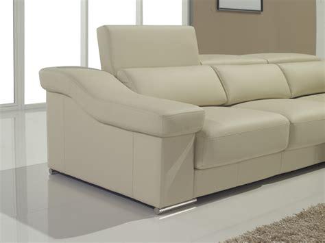 loveseat pull bed sale couch sofa ideas interior design sofaideasnet