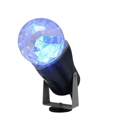 projection christmas lights bed bath and beyond lightshow led projection kaleidoscope christmas lights icy