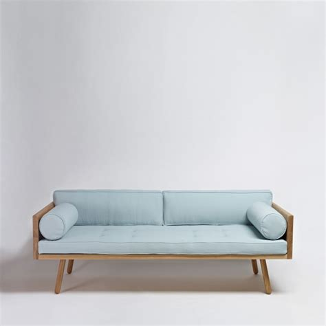 remodelista sofa another country sofa one remodelista