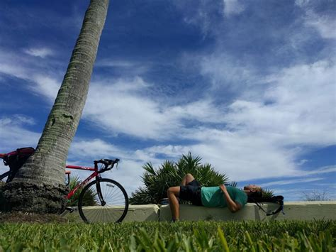 Mba Program On East Coast by Future Uga Terry Student To Bike Across Country To Benefit